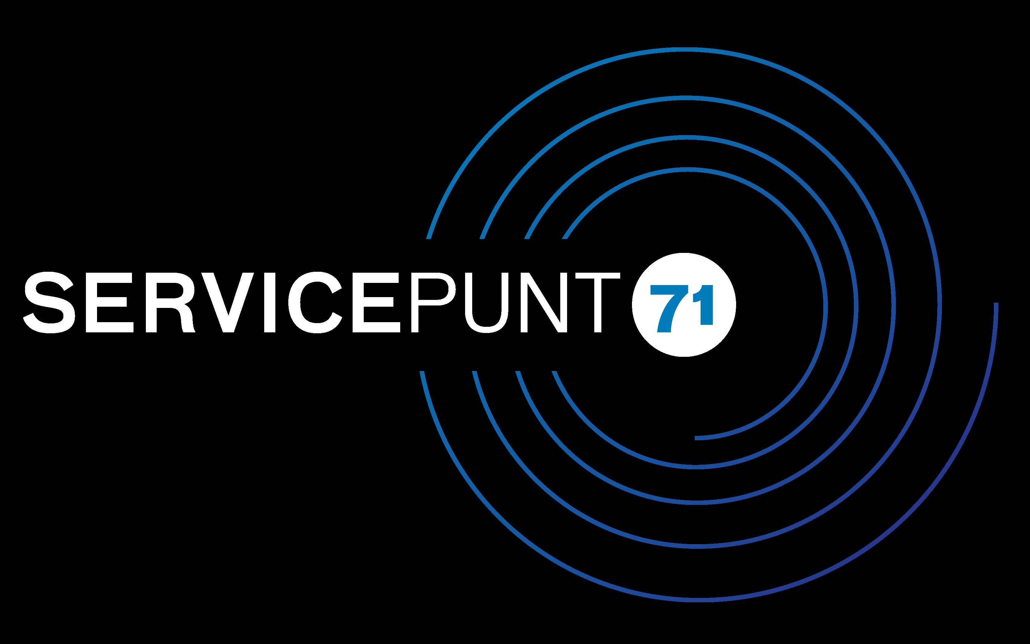 logo-servicepunt71